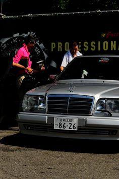 Las 46 mejores imágenes de Mercedes Benz W124   Autos ... Mercedes Sel Wiring Diagram on mercedes s500, mercedes 190 e, mercedes 280 s, mercedes sec, mercedes cl 600, mercedes clk500, mercedes 300 se, mercedes 280 se, mercedes 300 e, mercedes s 320, mercedes e500, mercedes 380 se, mercedes 190e 2.5-16, mercedes 300 sdl, mercedes 300 sd, mercedes sl 600, mercedes e36 amg, mercedes s 420, mercedes m-class, mercedes s 600,