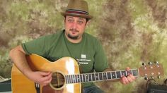 Taylor Swift - Fifteen - Super Easy Beginner Acoustic Guitar Song Lessons, via YouTube.