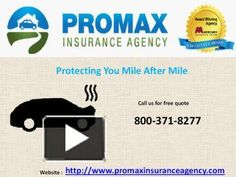 The General Auto Quote New Download Low Cost Auto Insurance 1.pdf  Promaxinsuranceagency . Design Ideas