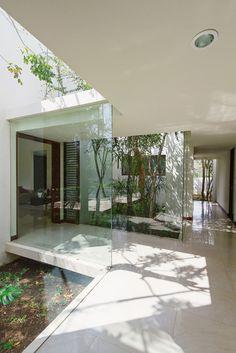 Galeria de Casa Aldeia / Seijo Peon Arquitectos y Asociados - 4
