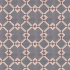 1. A3B3A1 - Artevida, mosaicos hidraulicos, cement tiles, encaustics , azulejos, handmade decorative art
