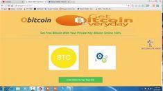 bitcoin wallet hack atsisiuntimas)