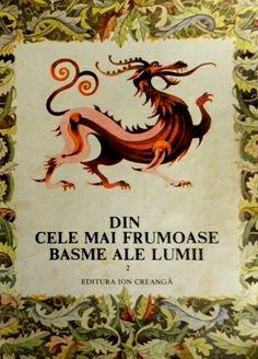 Val Munteanu - Din cele mai frumoase basme ale lumii Most Beautiful Child, Beautiful Children, International Books, Animal Costumes, Children's Book Illustration, Childrens Books, Illustrators, Book Art, Fairy Tales