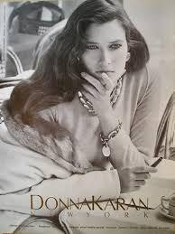 Donna Karan - Spring 2005 - Căutare Google