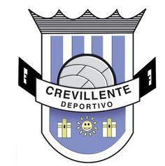 1967, Crevillente Deportivo (Crevillent, Comunidad Valenciana, España) #CrevillenteDeportivo #Crevillent #Valencia (L19080) Crests, Sports Logo, Juventus Logo, Football Team, Soccer, Valencia, World, Sports, Sevilla Spain