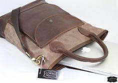 Cartella Fashion Mix Brown di Corso240 su Etsy