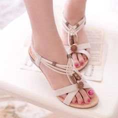 You will love this one: Women Sandals Wed... Buy this now or its gone! http://jagmohansabharwal.myshopify.com/products/women-sandals-wedge-summer-ankle-strap-gladiator-sandals?utm_campaign=social_autopilot&utm_source=pin&utm_medium=pin