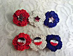 OPEN Holiday Addicts Perpetual BNS ROUND 4 SALES 7 !! NO MINIMUM !! by treasury curator on Etsy