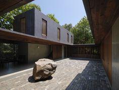 http://arquitecturascorrientes.tumblr.com/post/100084417621/remash-copper-house-ll-studio-mumbai-enrico