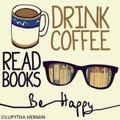 Life mantra!