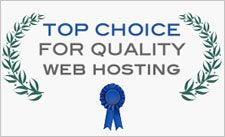 Dedicated Servers GVO dedicated servers are the only solution for maximum mailing results and uptime.... http://ebull.gogvo.com