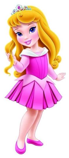 Imagenes para sublimar y estampar imprimir princesa 3