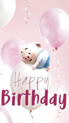 Birth Day QUOTATION – Image : Quotes about Birthday – Description Birthday Quotes : (notitle) Sharing is Caring – Hey can you Share this Quote !