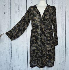MASAI Tunic Dresses http://www.videdressing.us/tunic-dresses/masai/p-4936257.html?&utm_medium=social_network&utm_campaign=US_women_clothing_dresses_4936257