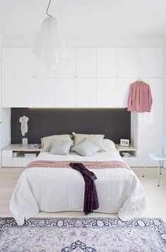 Poiat ApartmentRW Image7