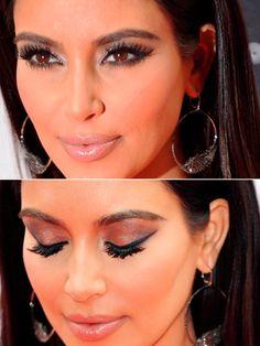 kim-kardashian-makeup-maquiagem-04
