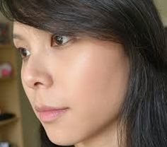 Image result for natural looking blush