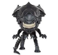 Aliens Pop! Vinyl Figur 346 XL