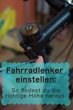 anleitung-fahrradlenker-einstellen