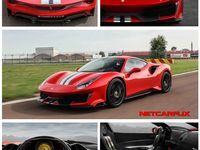"50 Best Ferrari images in 2020 | ferrari super cars new ... Sep 25 2020 - Explore Daily Revs's board ""Ferrari"" followed by 2798 people on Pinterest. See more ideas about Ferrari Super cars New ferrari. Ferrari For Sale, New Ferrari, Electric Cars, Super Cars, Explore, Vehicles, Board, People, Image"