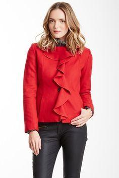 With Love: Crimson Crush   Styles44, 100% Fashion Styles Sale