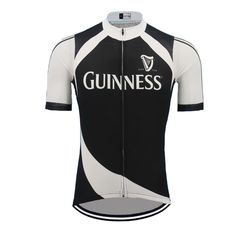 "Down or Up Cycling Mens /""Night Off/"" Cycling Jersey"