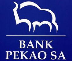 PKO SA -  bank, który tworzą klienci. Dzisiejszy wpis będzie związany z tendencją do tworzenia instytucji, które nie istnieją. PKO SA  to w...