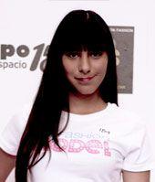 Isabel Flores Bello