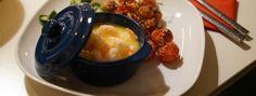 Walentynkowa kolacja przepis: krewetki i chili czyli afrodyzjaki w kuchni