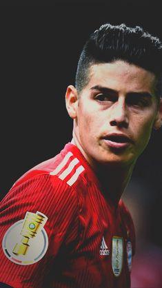 James Rodriguez, Neymar, Football Players, Soccer, Handsome, David, Munich, Life, Soccer Players