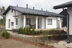 villa domus Garage Doors, Villa, Outdoor Decor, House, Image, Home Decor, Houses, Decoration Home, Home