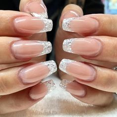 Nail design by Amy Thompson at Fingertip Beauty