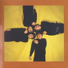 Related image Rubber Soul, Image