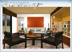 Free Virtual Room Layout Planner   ... is one of popular room interior tool  from ikea this ikea room planner   Room Layout   Pinterest   Room layout  planner ...