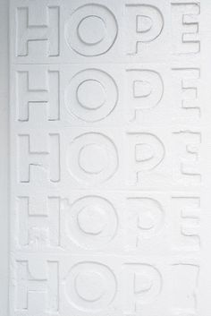 """And say simply Very simply With hope Good morning."" With hope, Good Morning. All White, Pure White, Snow White, White Aesthetic, Angel Aesthetic, Shades Of White, Just For You, Star Wars, Pure Products"