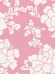 Find wallpaper close-out sale pricing for popular wallpaper patterns online courtesy of Wallpaper Warehouse. Luxury Wallpaper, Contemporary Wallpaper, Modern Contemporary, Wallpaper Warehouse, Plant Wallpaper, Wallpaper Calculator, Chinoiserie Chic, Burke Decor, Illustrations