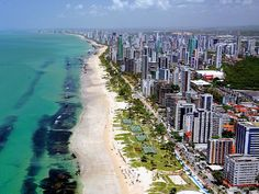 O nordeste será o local da grande final do primeiro split do CBLOL 2017. A Riot Games acaba de anunciar que Recife irá sediar a disputa.