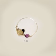 #bracelet  #handpainting  #silver #gold #pearls #stones #spilla  # pins – #collection FORMA & MATERIA www.judesign.eu