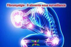 Sous Surveillance, Infection Fongique, Neon Signs, Nutrition, Rheumatic Fever, Grief, Alkaline Diet Foods, Gluten Intolerance, Nerve Cells