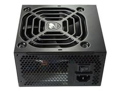 Cougar RS750 750W Power Supply 80 Plus Certified 2 year warranty