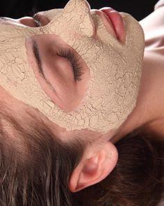 Natural Cosmetics, Diy Mask, Eyes, Beauty, Masks, Homemade, Blog, Home Made, Blogging
