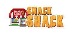 Snyder's-Lance creates and markets snack foods throughout the United States and internationally. The company's snack pantry includes pretzels, sandwich crackers, potato chips, cookies, tortilla chips, restaurant-style crackers, nuts and so much more. Snyder's-Lance has production facilities in 9 states. Our good eats are distributed widely throu