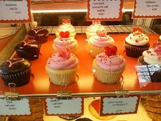 Yum Kitchen and Bakery - St. Louis Park