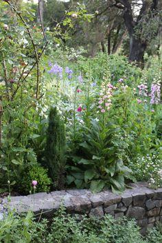 Gardens | Trouvais | Page 3