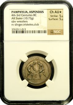 """Fantastic """"coin collectors"""" info is readily available on our website. Check it out and you wont be sorry you did. Coin Dealers, Silver Eagles, Rare Coins, Ancient Greece, Silver Coins, Coining, Greek, Olympic Games, Website"""