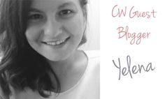 Blogs by Christian Women: 22 and never been kissed [Guest Post by Yelena]