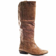 Envy Boot - Desert Review Buy Now