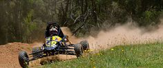 Hyper Terra Racer - Fast, Safer, Affordable track and off-road racing cars. Racing Cars and Kit Cars for Sale for Motor Racing.