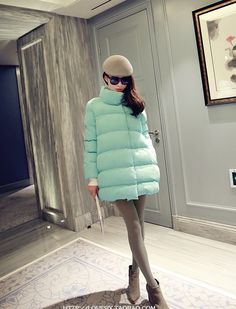 Cotton Maternity Coat Maternity outwear Candy color Cardigan pregnant woman korean style fashion Winter Maternity clothes Winter Maternity Outfits, Maternity Coat, Candy Colors, Mantel, Korean Fashion, Winter Fashion, Sportswear, Winter Jackets, Stylish