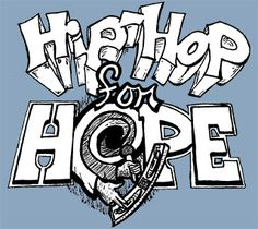 Hip Hop for Hope is a nonprofit organization in New Orleans that seeks to support educational programming and empower the youth of New Orleans through music. Please visit their Facebook page at www.facebook.com/hiphopforhope.